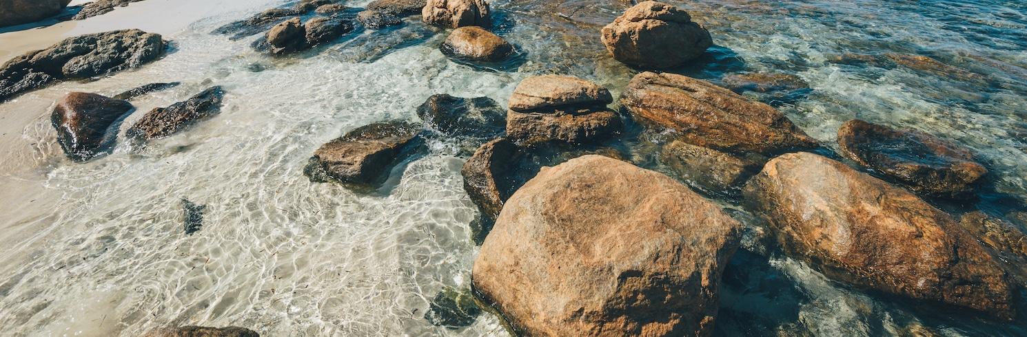 Southwest, Australia Occidental, Australia