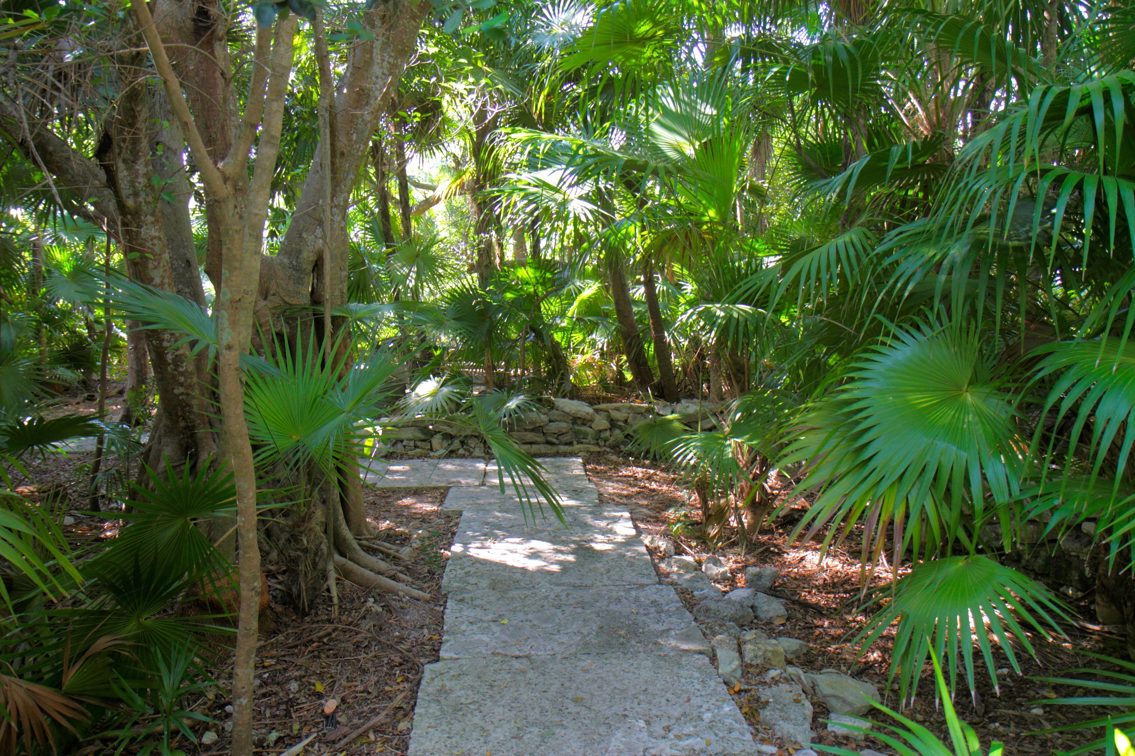 Stock Island, Florida, United States of America
