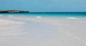 科科島海灘