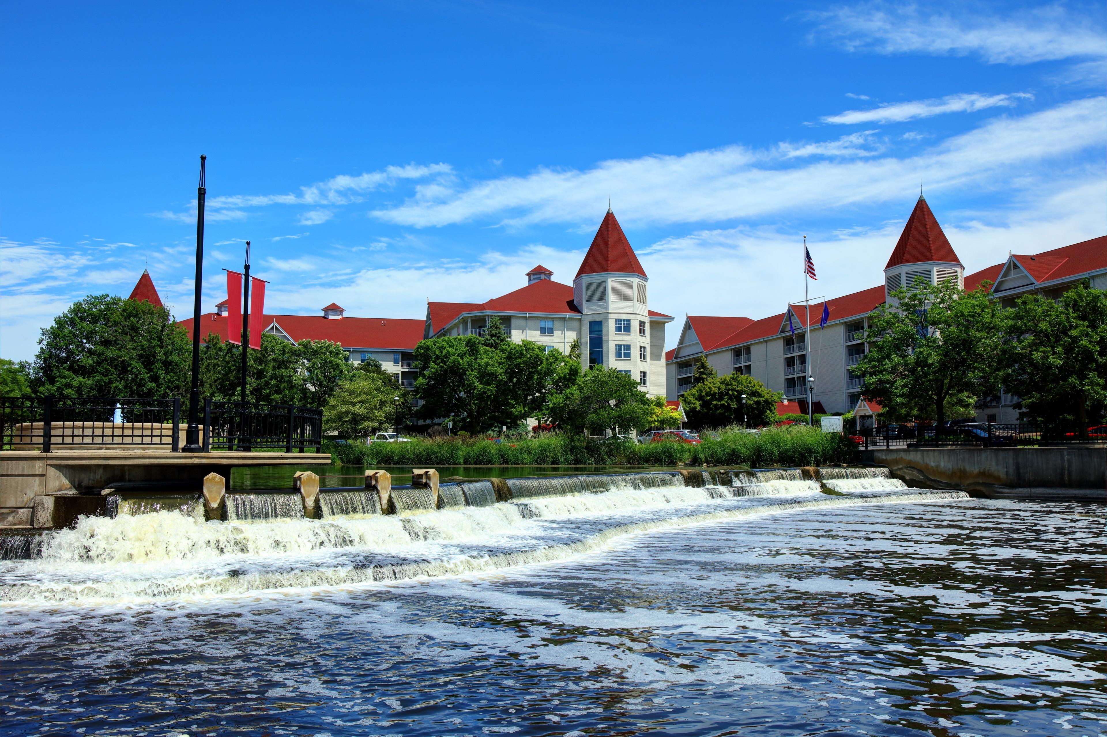 Waukesha County, Wisconsin, United States of America
