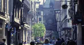 Centar Rouena