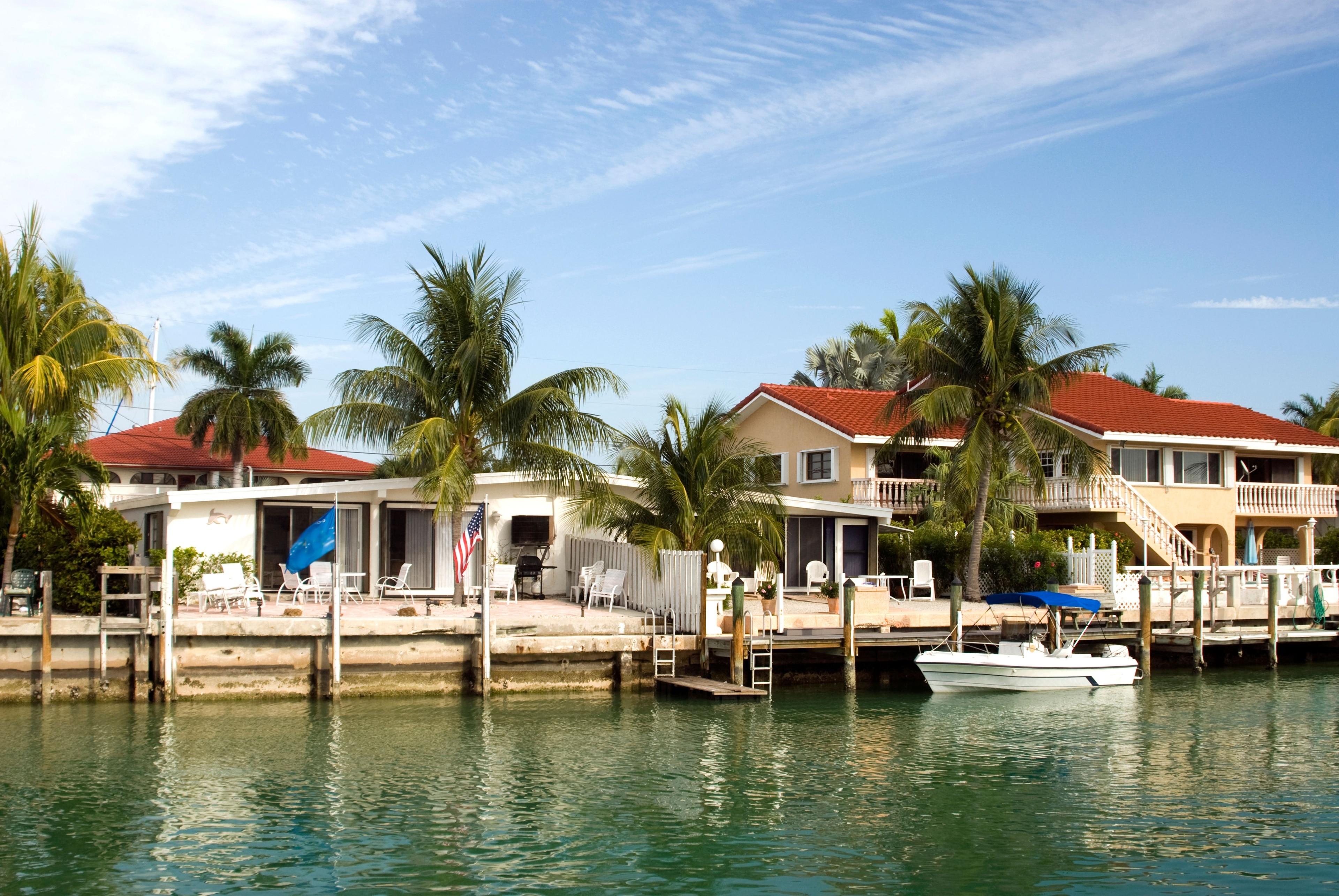 Key Colony Beach, Florida, United States of America