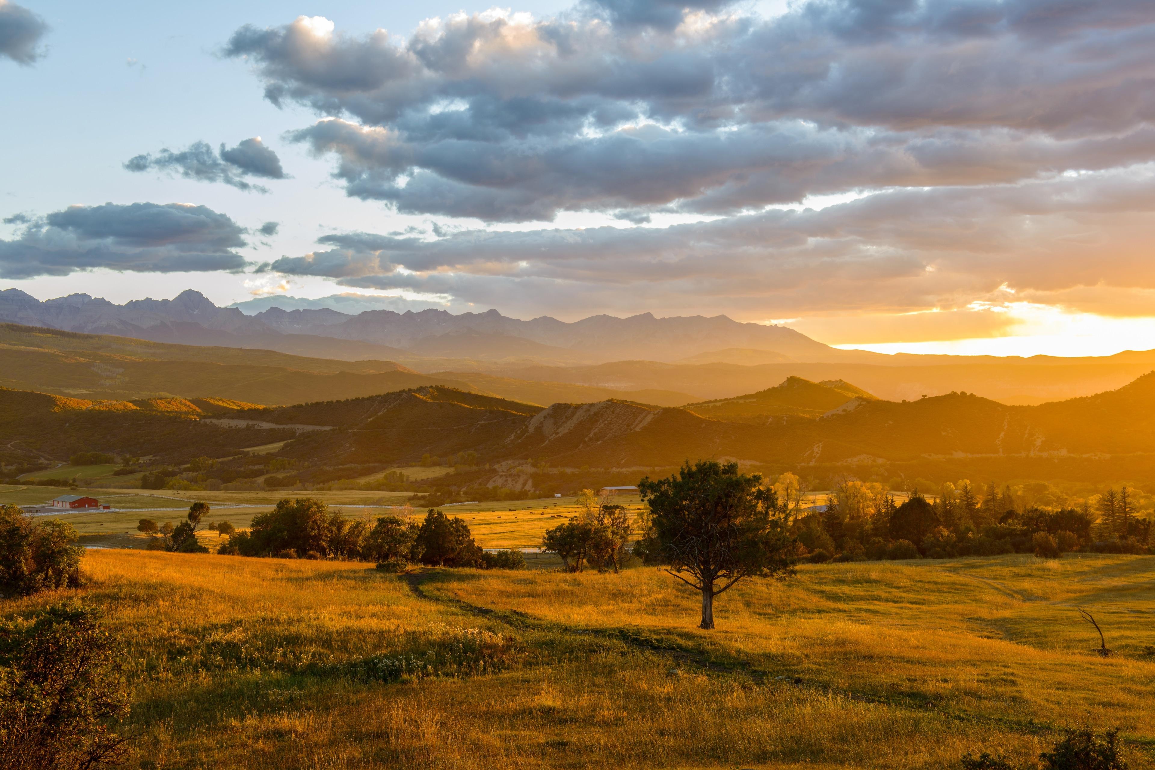 Mountain Village, Colorado, United States of America