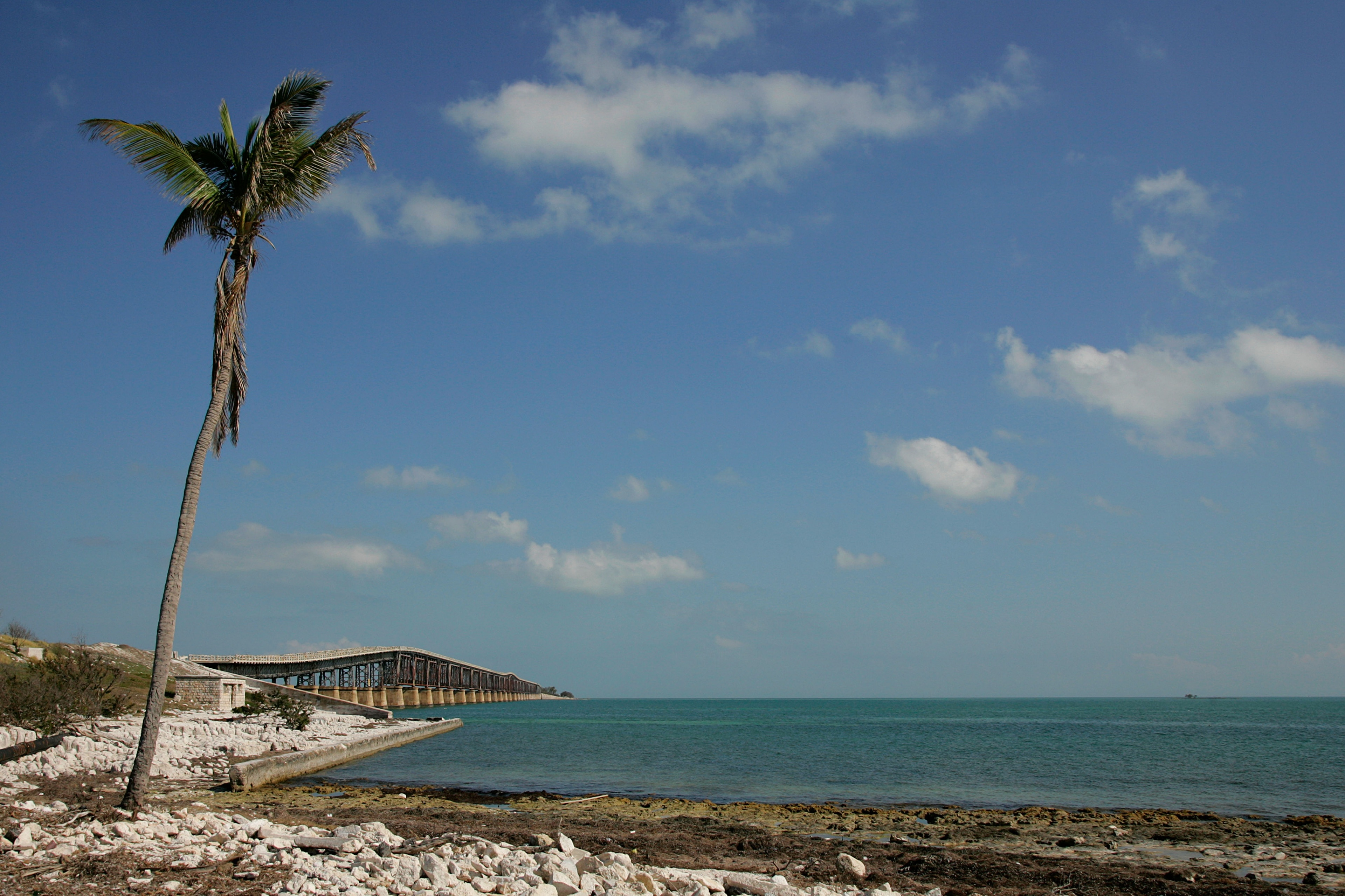 Summerland Key, Florida, USA