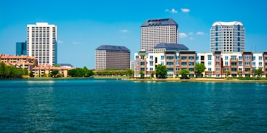 Las Colinas, Irving, Texas, United States of America