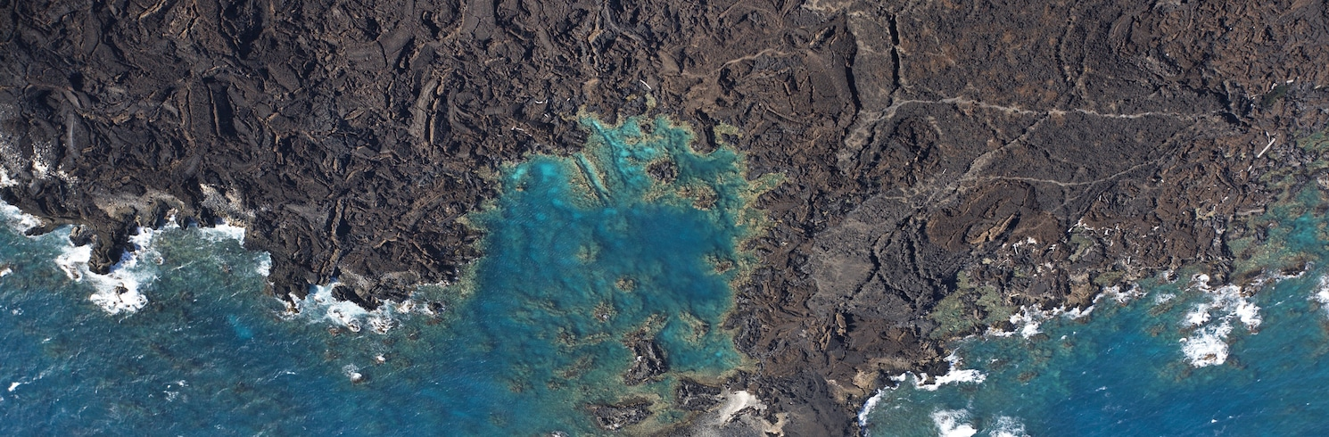 Maalaea, Hawái, Estados Unidos