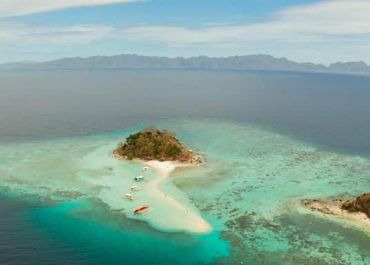 Negros Occidental, Filipinas