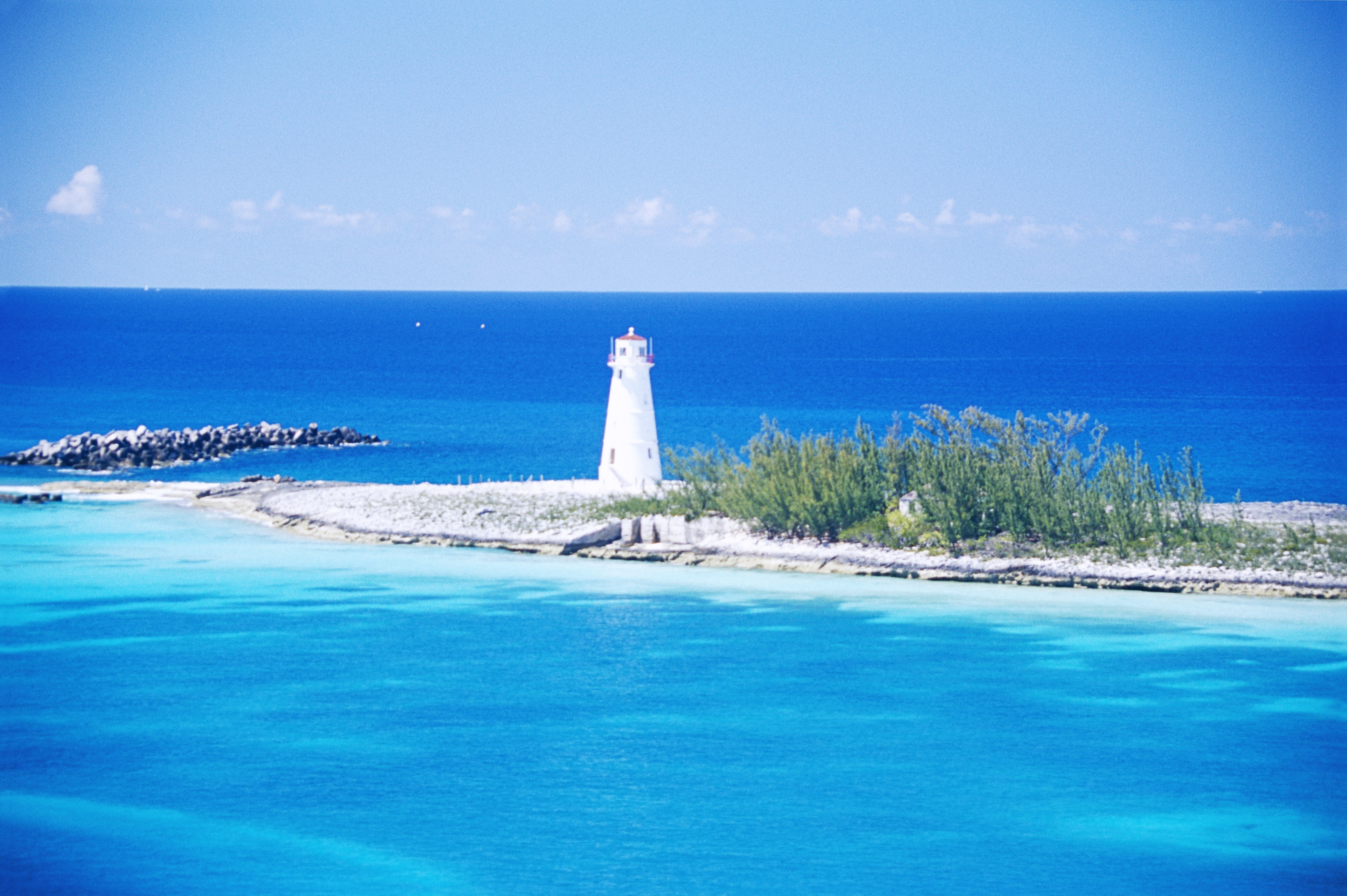 Top 20 Paradise Island Bs Family Friendly Vacation Rentals Vrbo