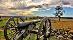 Muzium Medan Perang Gettysburg