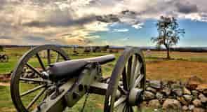 Gettysburgi lahingu muuseum