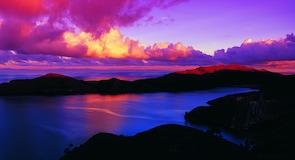 Saulės sala