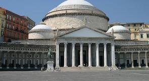 Piazza del Plebiscito (laukums)