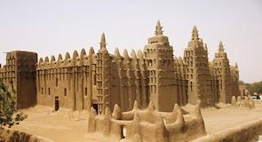 Missiri Mosque