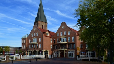 Papenburg/