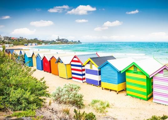 Bayside, Victoria, Australija