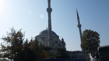 Diyarbakir/
