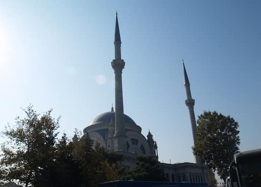 Diyarbakir (province), Turkey