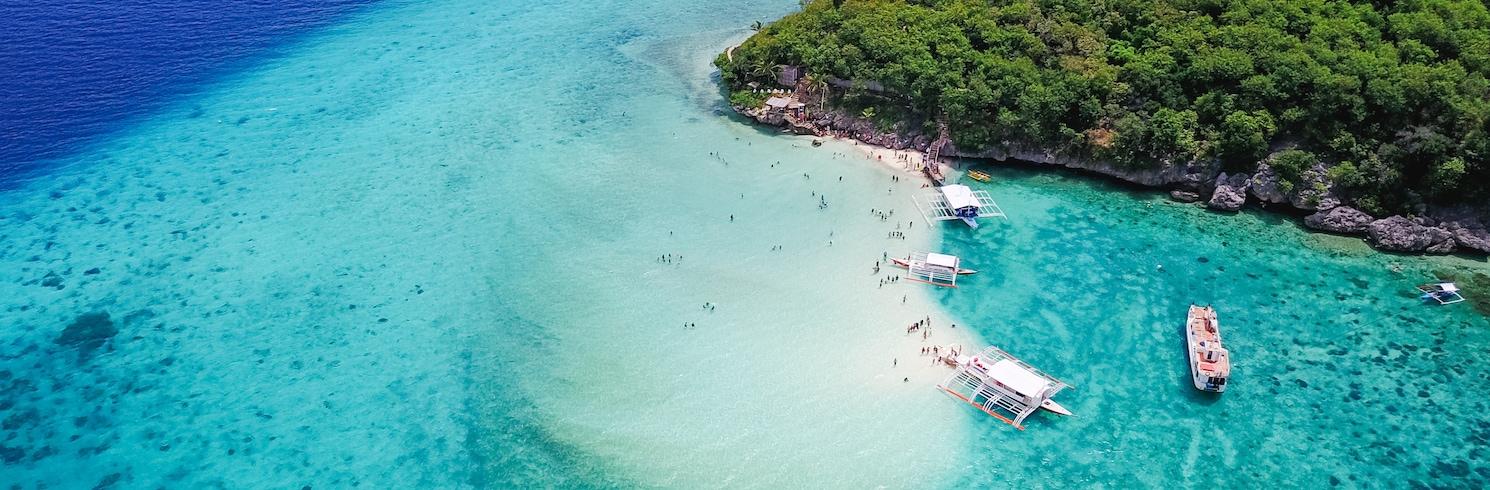 Talisay, Fülöp-szigetek