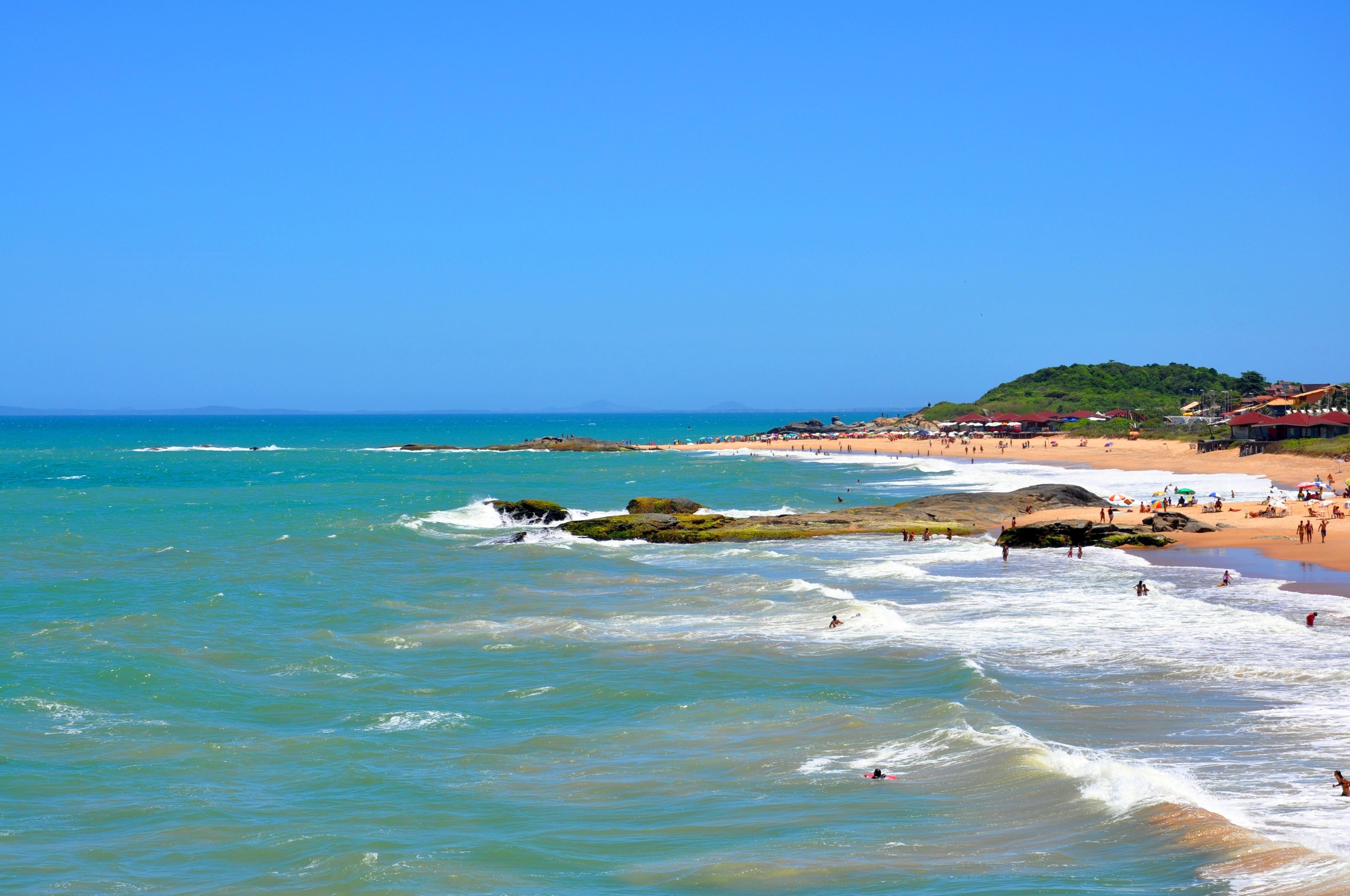 Rio das Ostras, Rio de Janeiro (stat), Brasilien