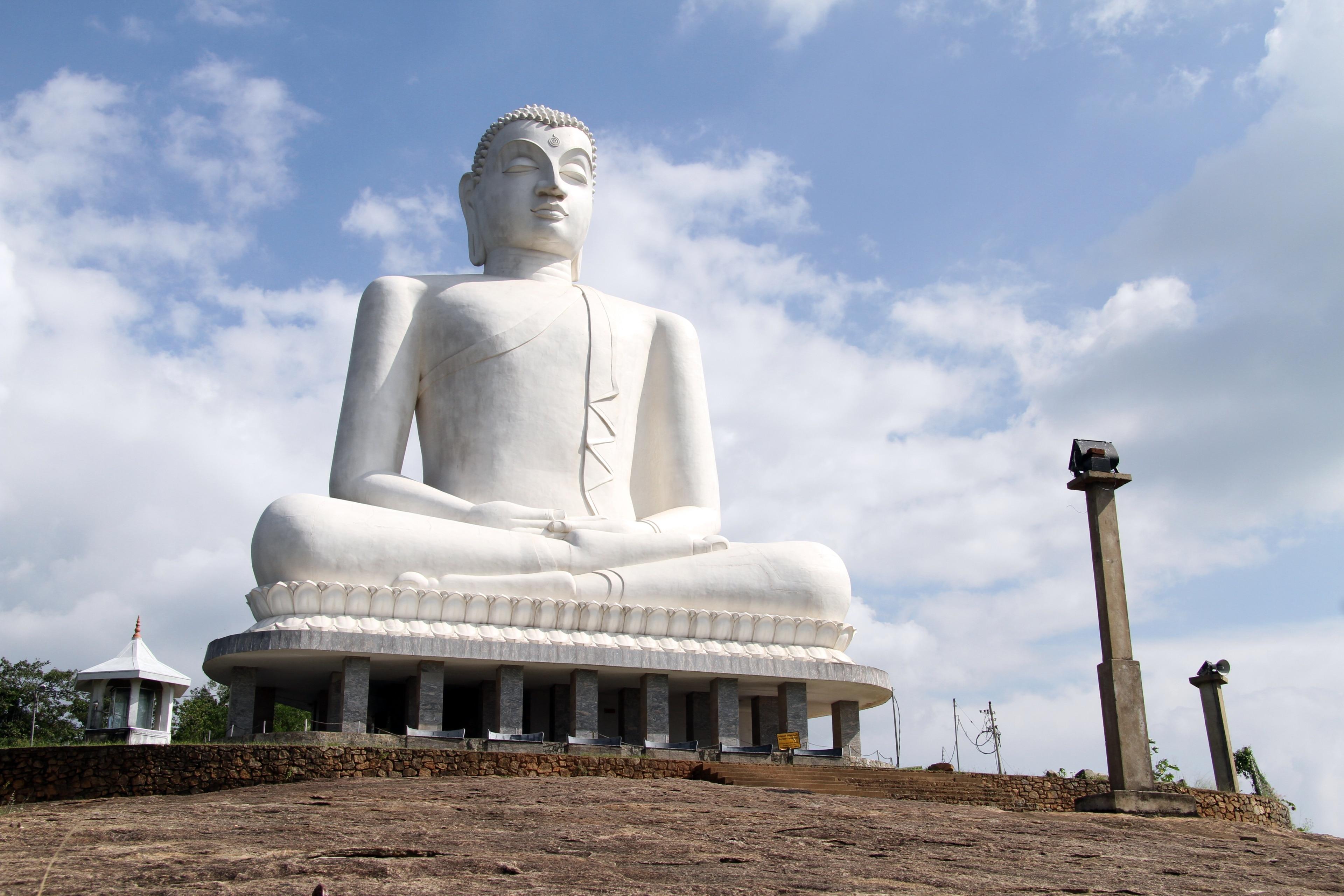 Kurunegala, Nordwestprovinz, Sri Lanka