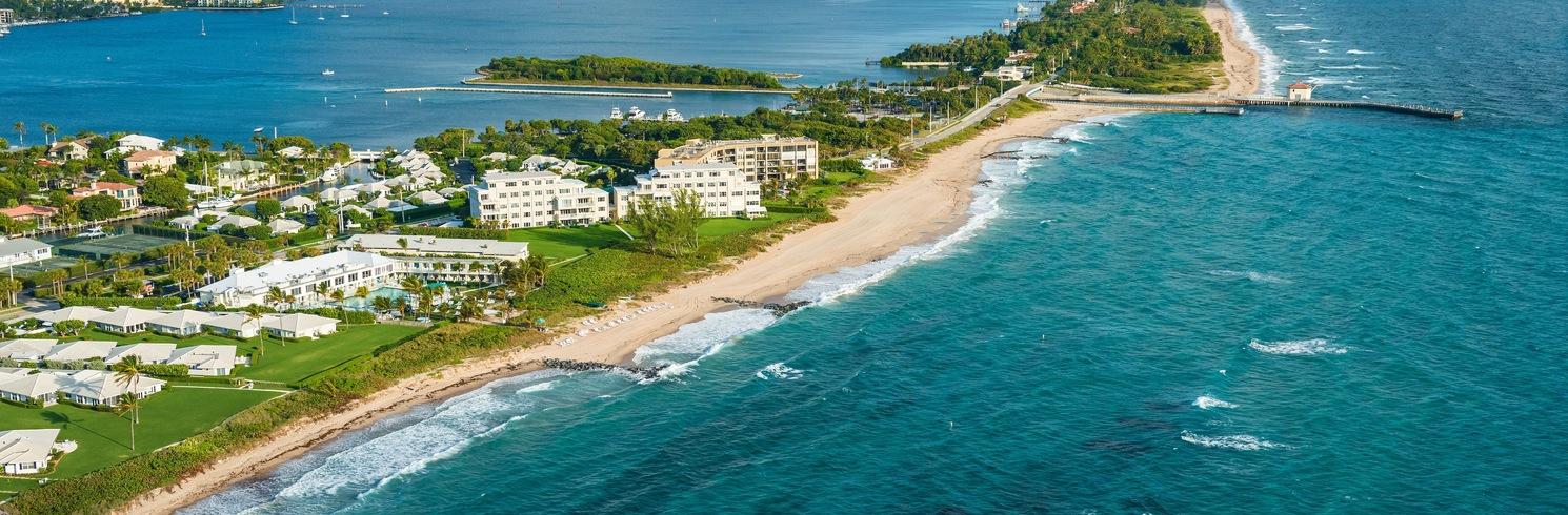 Boynton Beach, Florida, Estados Unidos