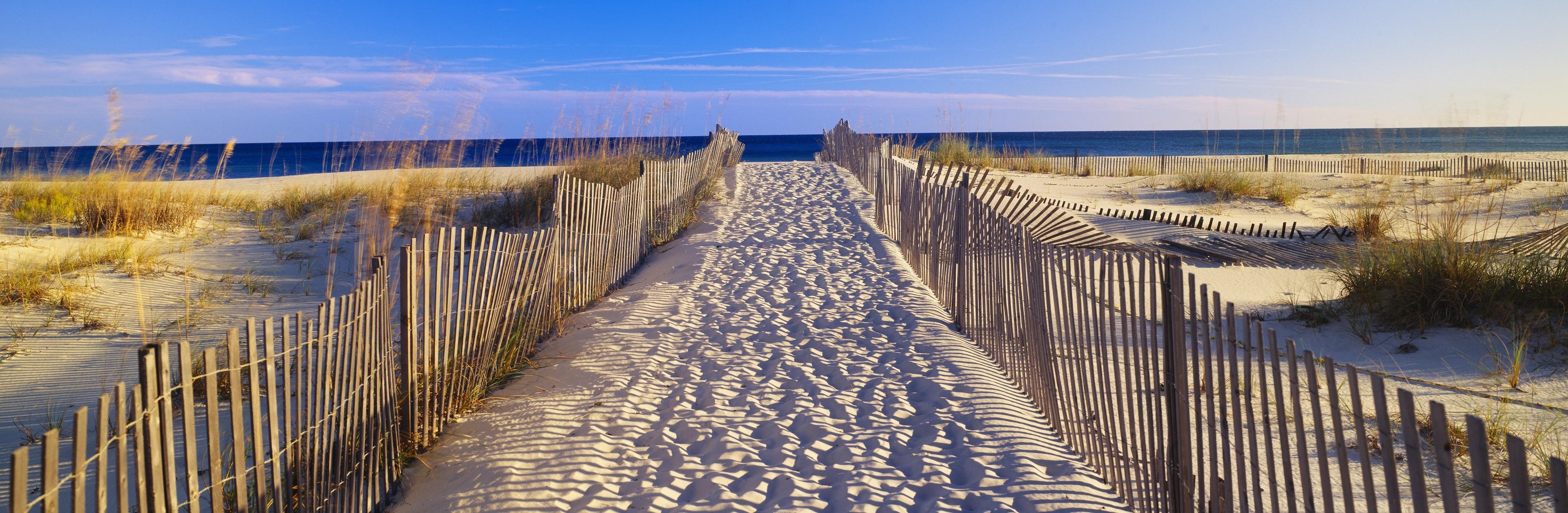 Blue Mountain Beach, Santa Rosa Beach, Florida, United States of America