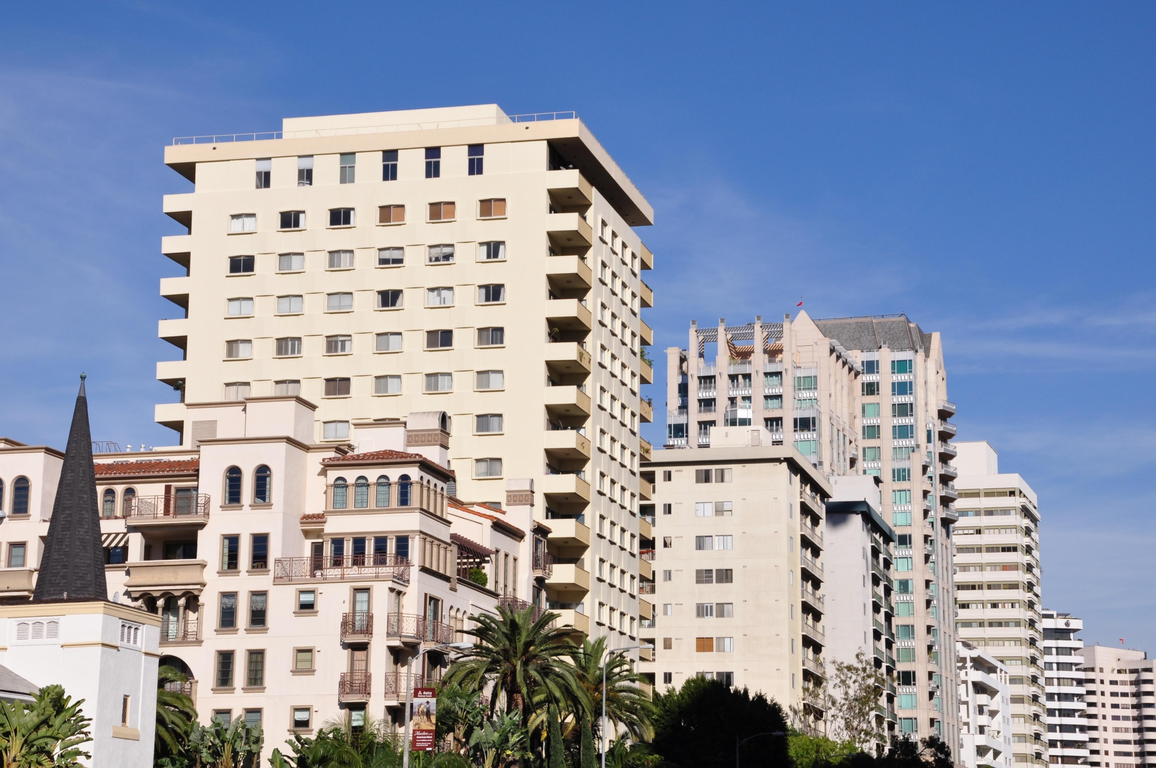 Westwood, Los Angeles, California, United States of America