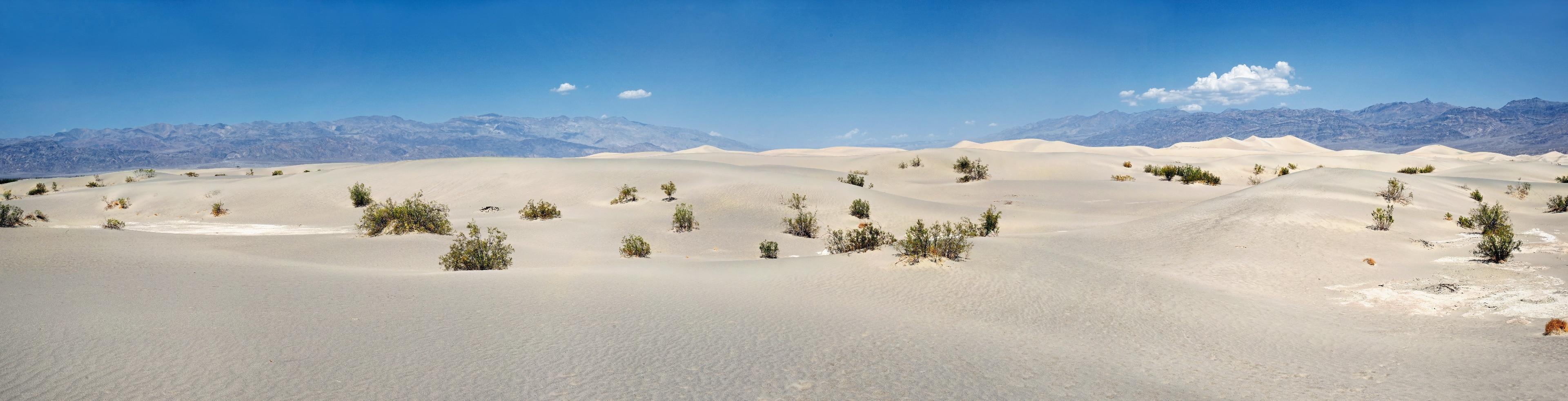 Mesquite, Nevada, USA
