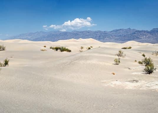 Mesquite, Nevada, United States of America