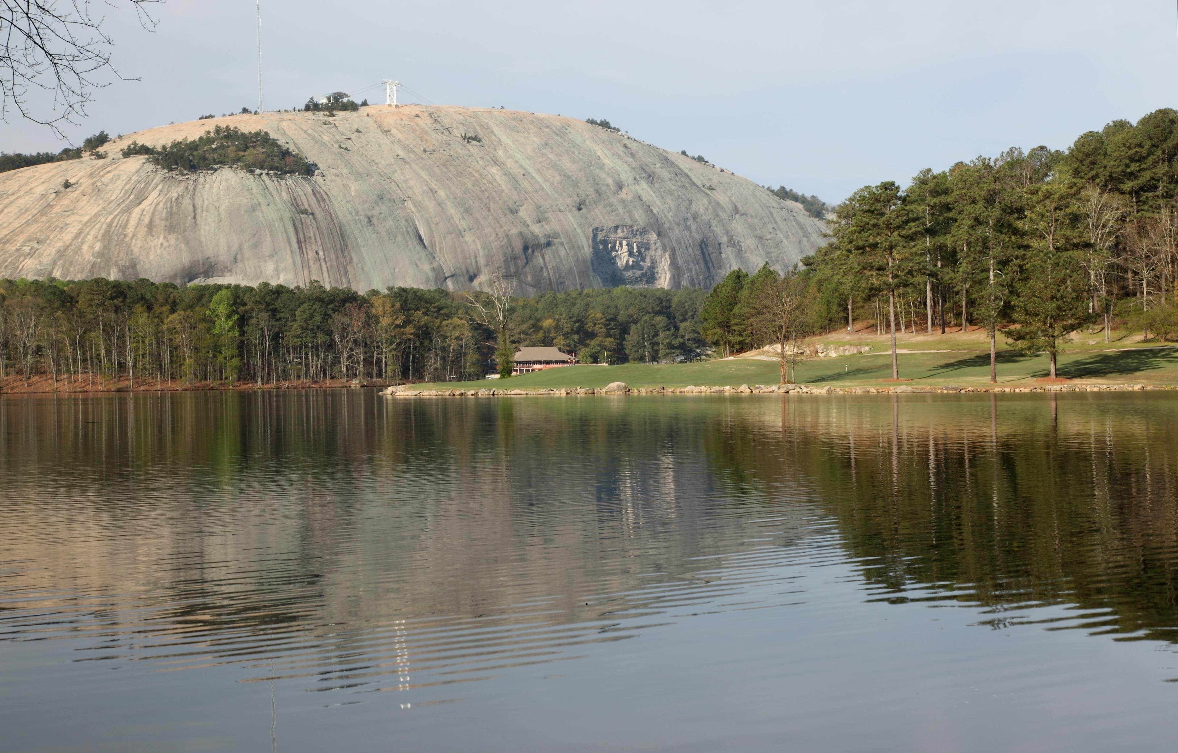 Traphill, North Carolina, United States of America