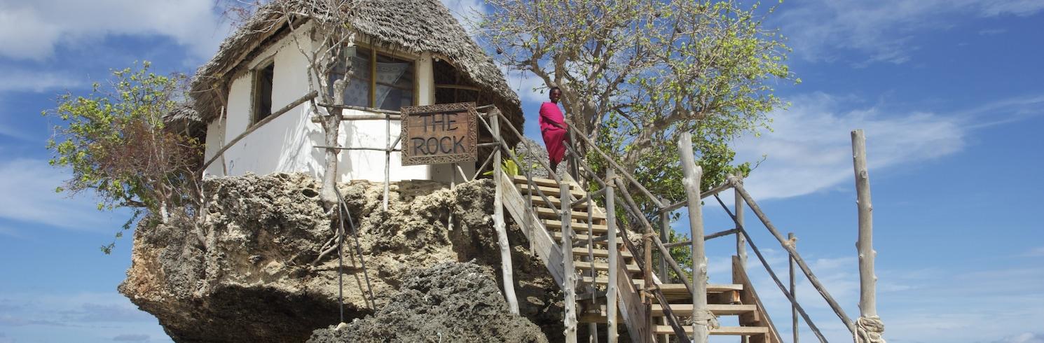 Unguja South Region, Tanzania