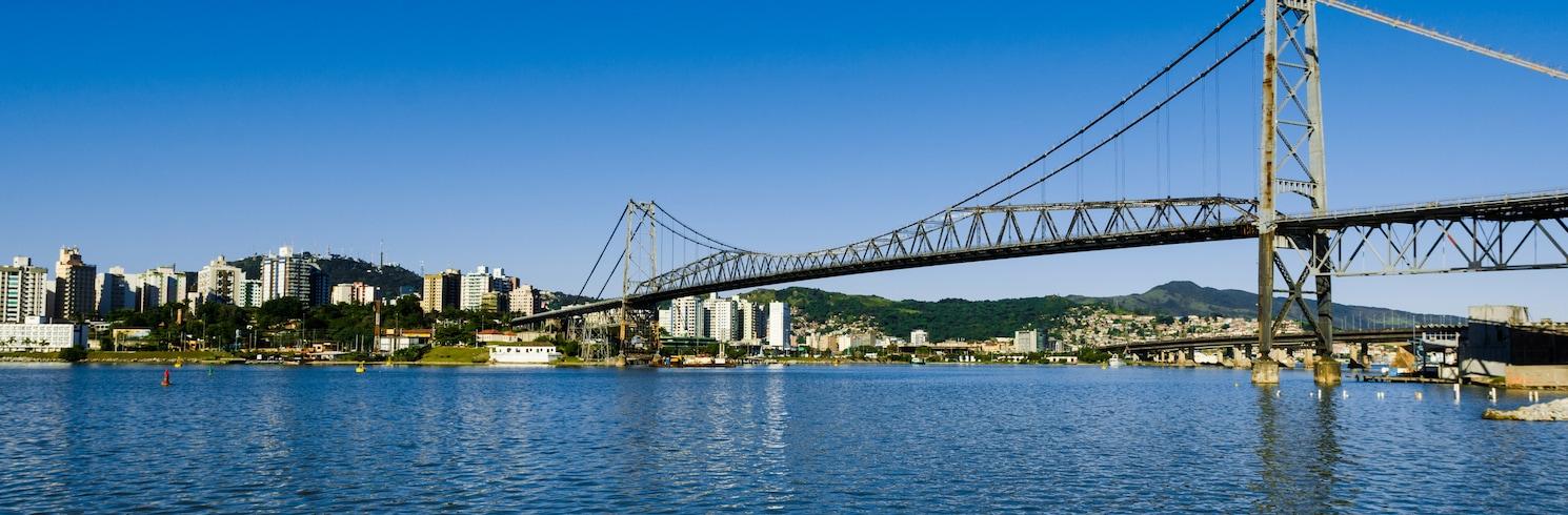 Carianos, Brazil