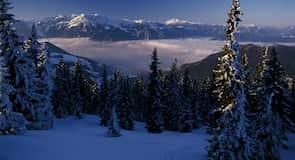 Valle de Alpbach