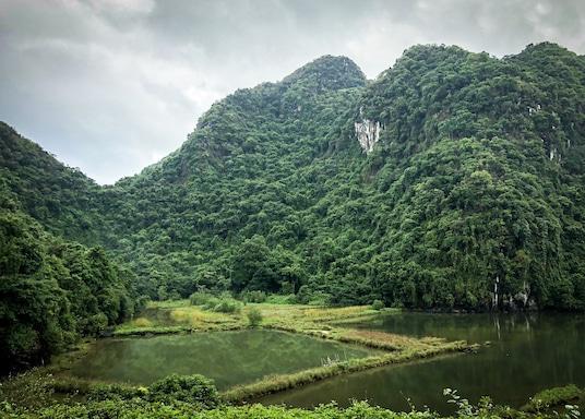 Hải Phòng, Vietnam