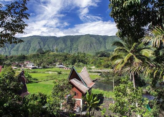 North Sumatra, Indonesia
