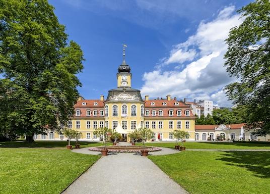 Nord, Nemecko
