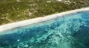شاطئ دياني