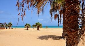 Đảo Sal