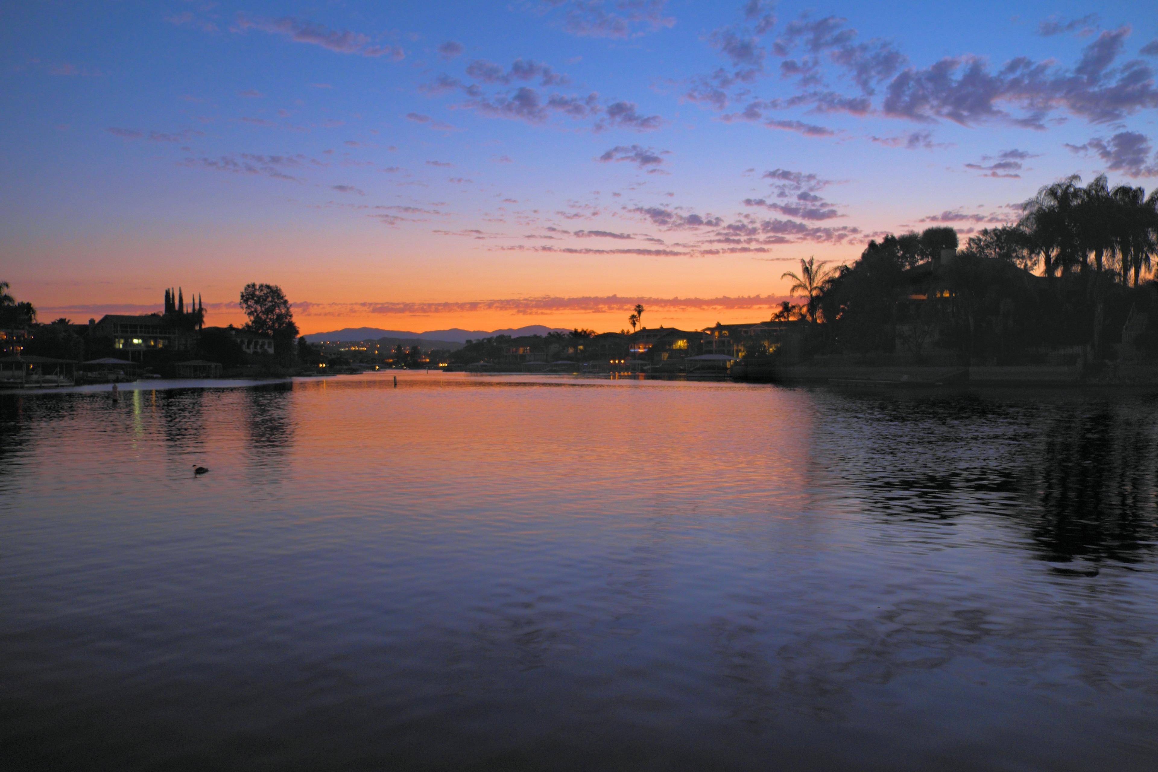 Menifee, California, United States of America
