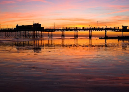 Worthing, United Kingdom