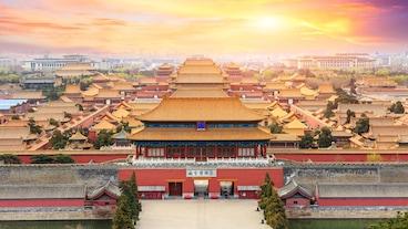 Pekingin