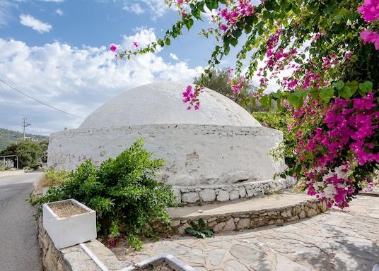 Torba, Turkki