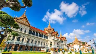 Sukhothai/