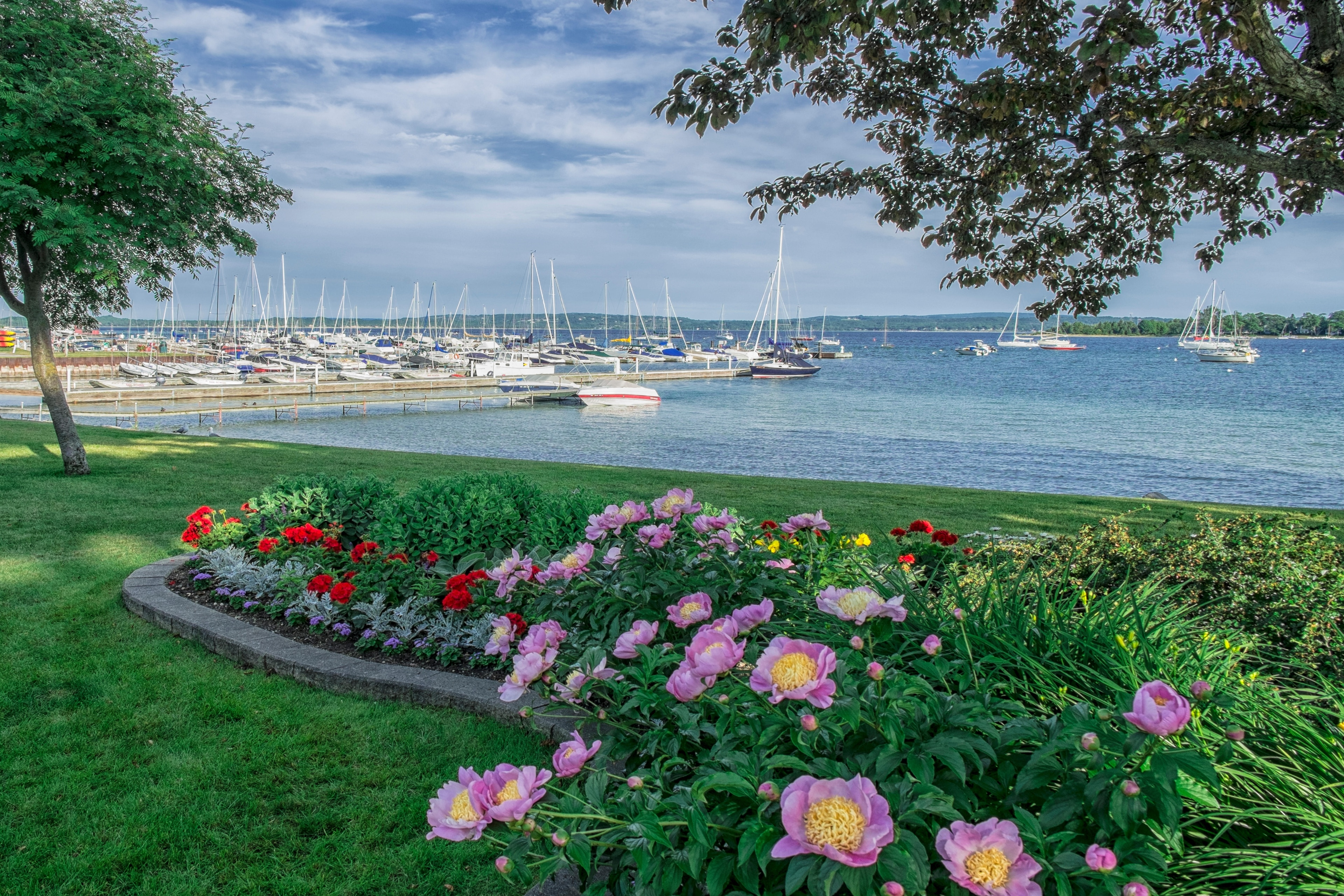 Harbor Springs, Michigan, United States of America