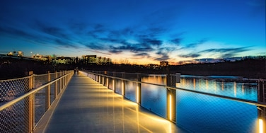 North Chesterfield, Richmond, Virginia, United States of America