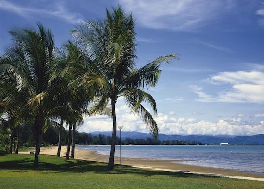 Tanjung Malim, Malaysia