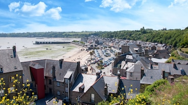 Cancale/