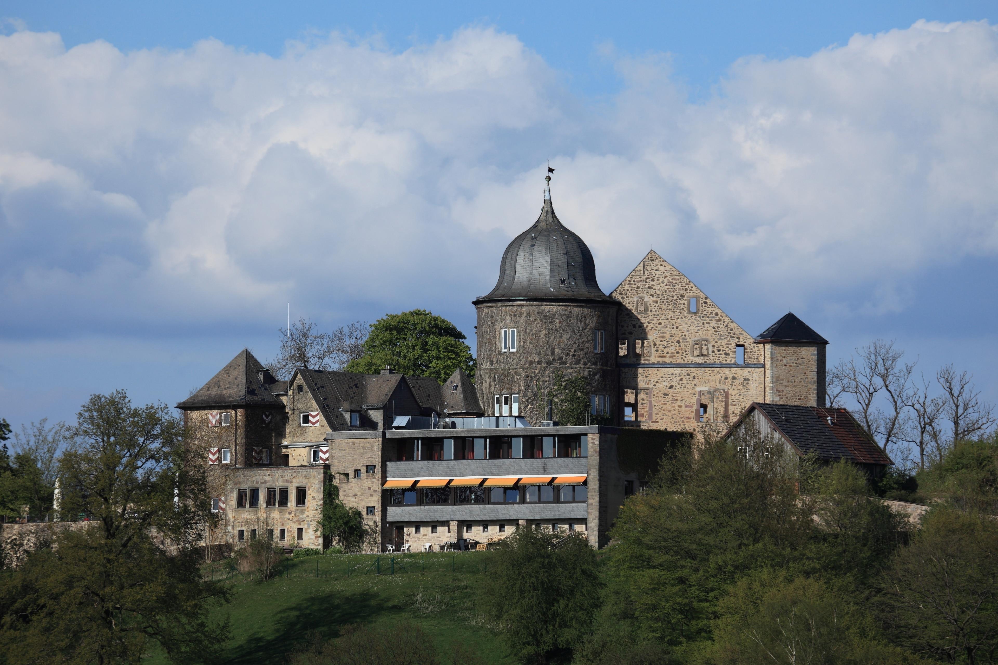 Kassel, Hessen