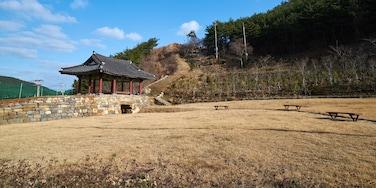Taean, South Chungcheong, South Korea