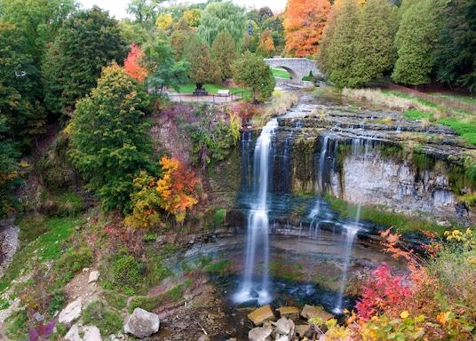 Hamilton, Ontario, Canada
